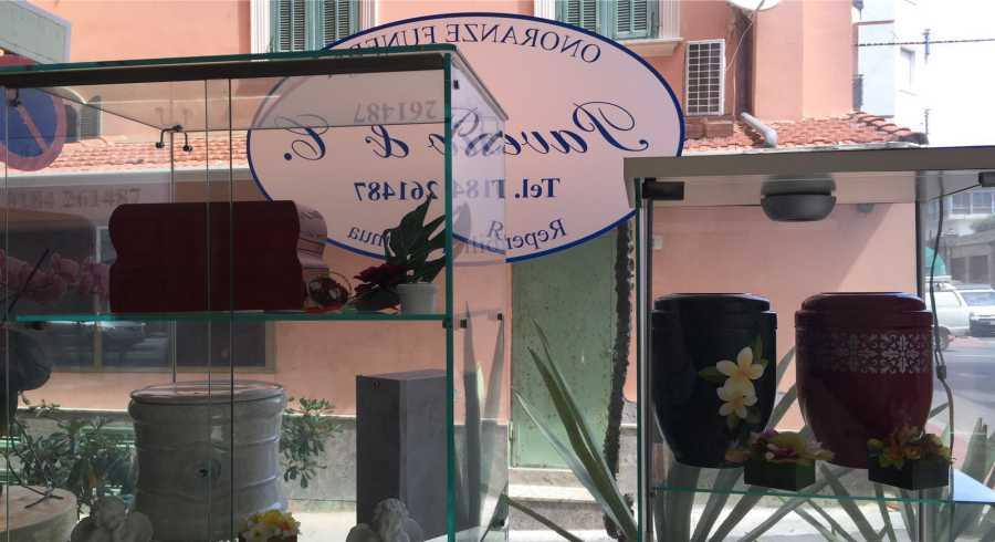 Cremazioni Bordighera Imperia Ventimiglia Sanremo | Cremazione defunti Dispersione ceneri Bordighera imperia Ventimiglia Sanremo | ONORANZE e POMPE FUNEBRI PAVESIO