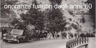 Organizzazione Funerali civili e religiosi Bordighera Imperia Sanremo Ventimiglia | ONORANZE E POMPE FUNEBRI PAVESIO