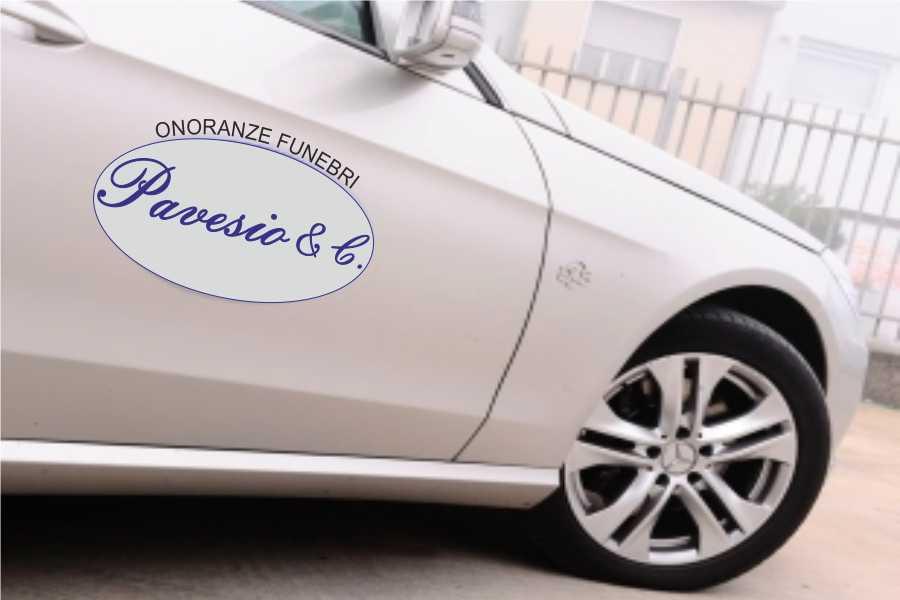 Trasporti funebri Italia estero Bordighera Imperia Sanremo Ventimiglia | Funerali Bordighera Imperia Sanremo Ventimiglia | ONORANZE E POMPE FUNEBRI PAVESIO