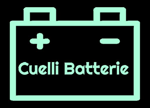 cuelli batterie brescia
