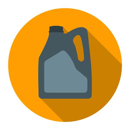 lubrificanti per automezzi bs