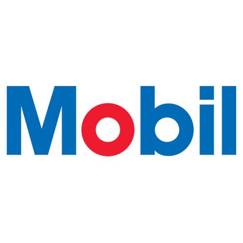 prodotti mobil bs