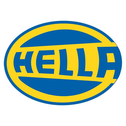 prodotti hella bs