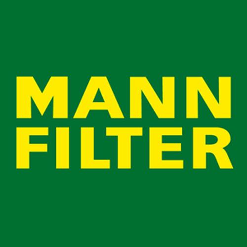 filtri auto mann bs