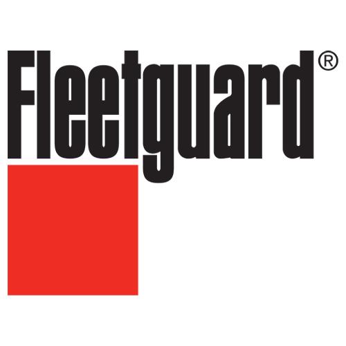 prodotti fleetguard bs