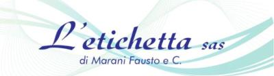 www.letichettasas.com