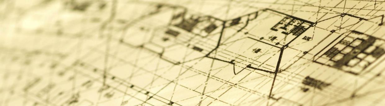 Studio Tecnico Geometra