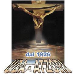 UDA - ATZORI dal 1926