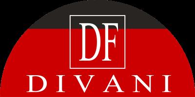 DF Divani