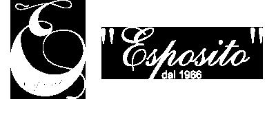 www.agenziafunebresposito.it