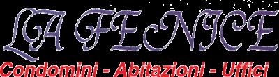 www.lafenice2000.it