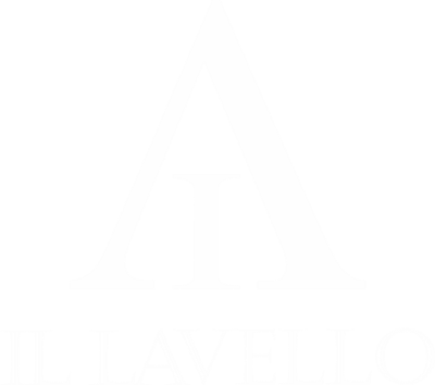 Il Lavello
