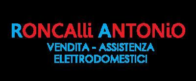 www.roncalliantonio.it