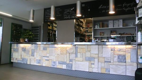 Roncalli Assistenza elettrodomestici Almè (Bergamo)