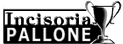 Incisoria Pallone La Spezia
