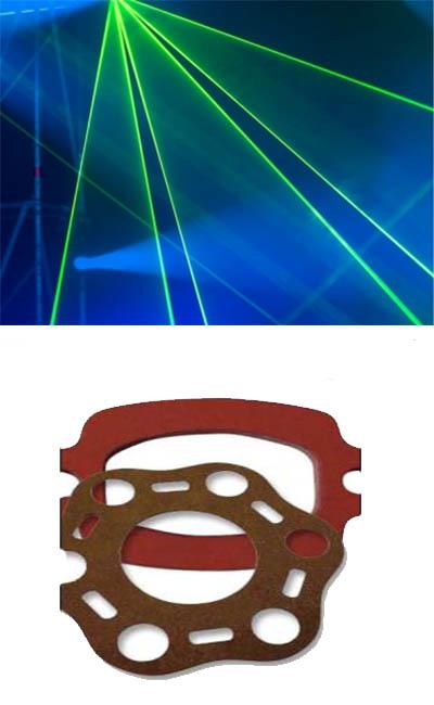 incisioni taglio laser