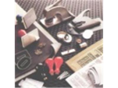 accessori timbratura