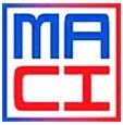 www.maci-srl.com