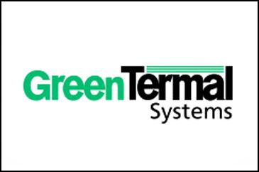 assistenza condizionatori green termal systems MACI Roma