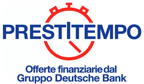 prestiti personalizzati MA.CI. Roma