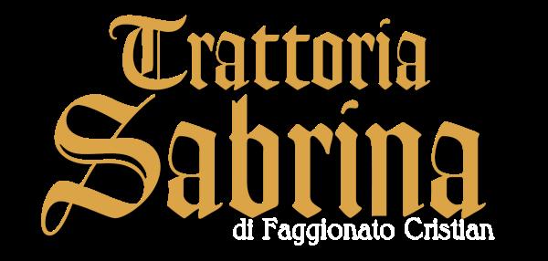 Trattoria Sabrina