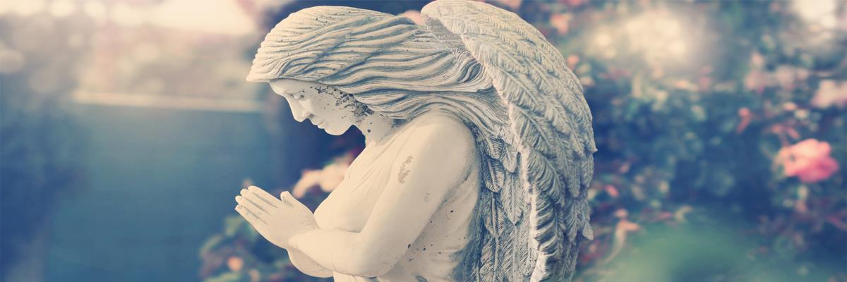 angelo pregante