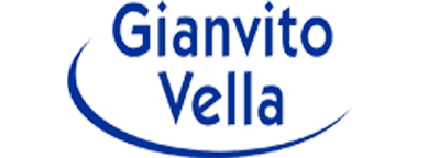 Agenzia funebre Vella Gianvito Trapani