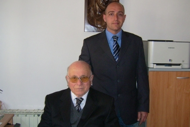 staff onoranze funebri