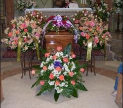 bara altare