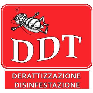 www.disinfestazioniddtviterbo.com