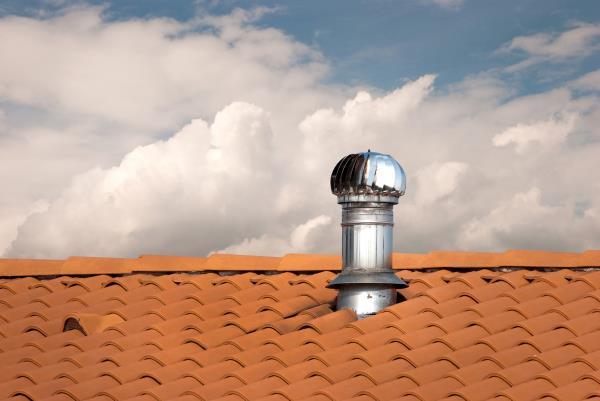 Impermeabilizzazione tetti Gorizia