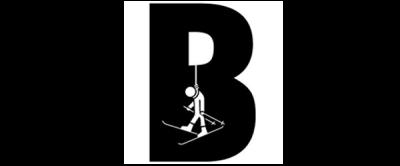 www.brumasport.it