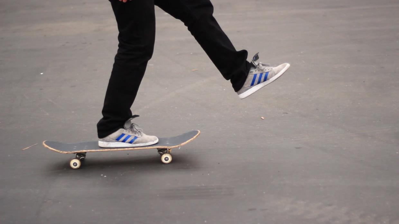 tavole da skate Viterbo