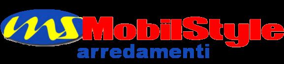 MobilStyle arredamenti