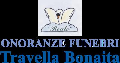 www.onoranzefunebritravella.it