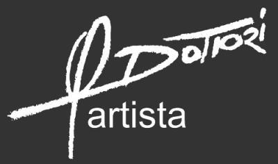 www.angelodottori.com