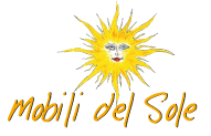 www.mobilidelsole.com