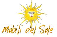 www.mobilidelsole.com