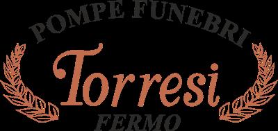 www.pompefunebritorresi.it