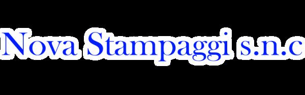 www.novastampaggi.it