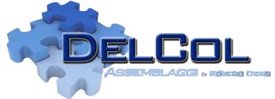 www.assemblaggidelcol.it