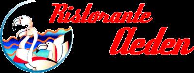www.ristoranteaeden.com