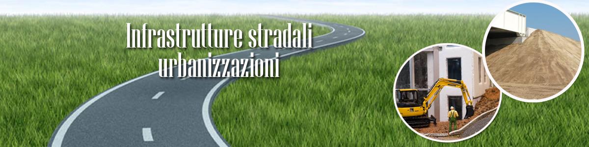 Lavori stradali Castione della Presolana Bergamo