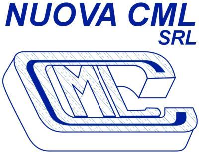 www.automazioninuovacmltreviso.com