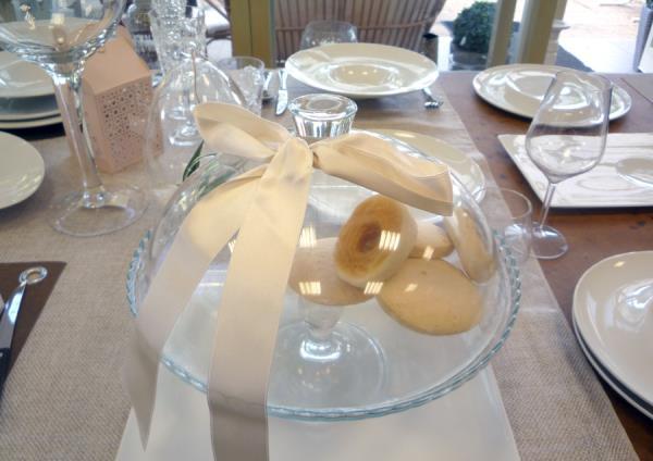 vendita cristalleria Perugia