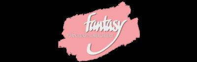 www.fantasyforniturealberghiere.it