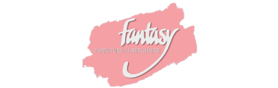 www.fantasyforniturealberghiere.it