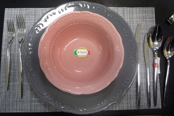 venduta porcellane Perugia