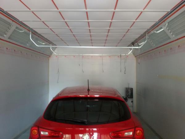 carrozzeria convenzionata noleggi auto