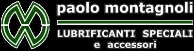 www.paolomontagnoli.it